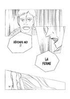Scythe of Sins : Capítulo 2 página 15