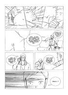 Scythe of Sins : Capítulo 2 página 9