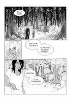 Valkia's Memory : Chapitre 5 page 2