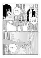 Valkia's Memory : Chapitre 5 page 4
