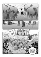 Valkia's Memory : Chapitre 5 page 5