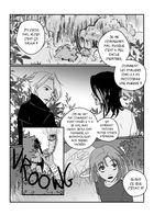 Valkia's Memory : Chapitre 5 page 6