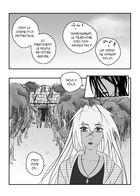 Valkia's Memory : Chapitre 5 page 7