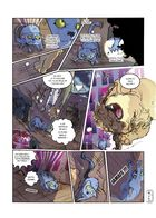 BKatze : Chapitre 5 page 2