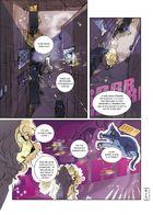 BKatze : Chapitre 5 page 3