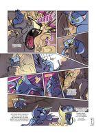 BKatze : Chapitre 5 page 4