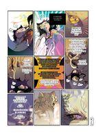 BKatze : Chapitre 5 page 8