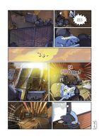 BKatze : Chapitre 5 page 9