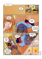 BKatze : Chapter 5 page 11