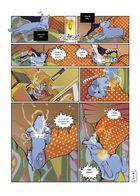 BKatze : Chapitre 5 page 12