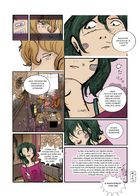 BKatze : Chapter 5 page 20