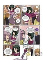 BKatze : Chapitre 5 page 22