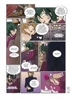 BKatze : Chapitre 5 page 23