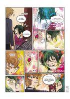 BKatze : Chapitre 5 page 24