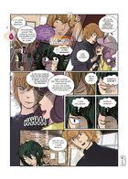 BKatze : Chapitre 5 page 25