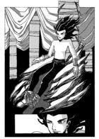 Dawn of the Sorain : Chapitre 4 page 2