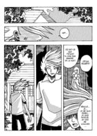 Dawn of the Sorain : Chapitre 4 page 5