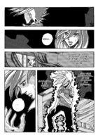 Dawn of the Sorain : Chapitre 4 page 6