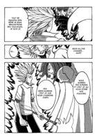 Dawn of the Sorain : Chapitre 4 page 11