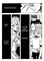 Dawn of the Sorain : Chapitre 4 page 12