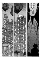 Dawn of the Sorain : Chapitre 4 page 13