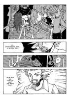 Dawn of the Sorain : Chapitre 4 page 14