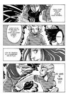 Dawn of the Sorain : Chapitre 4 page 16