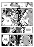 Dawn of the Sorain : Chapitre 4 page 17