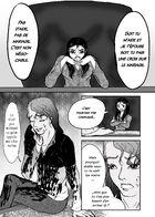 Malériage : Chapitre 3 page 3