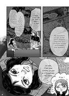 Malériage : Chapitre 3 page 5