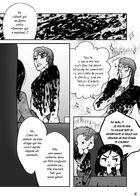 Malériage : Chapitre 3 page 6