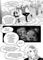 Malériage : Chapitre 3 page 16