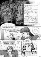Malériage : Chapitre 3 page 18