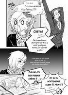 Malériage : Chapitre 3 page 21
