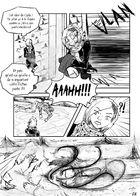 Malériage : Chapitre 3 page 24