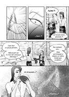 Malériage : Chapitre 3 page 25