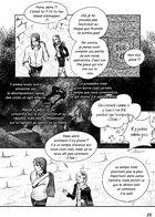 Malériage : Chapitre 3 page 26