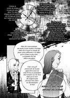 Malériage : Chapitre 3 page 28