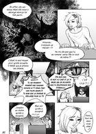 Malériage : Chapitre 3 page 31