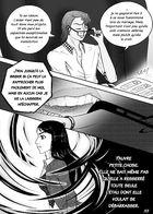 Malériage : Chapitre 3 page 34