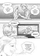 Malériage : Chapitre 3 page 35