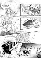 Malériage : Chapitre 3 page 36