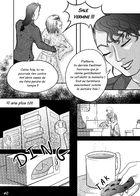 Malériage : Chapitre 3 page 41