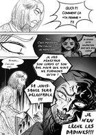 Malériage : Chapitre 3 page 47