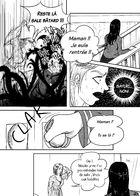Malériage : Chapitre 3 page 48