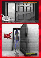 Black Box : Chapter 1 page 94