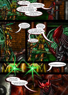 Gothika: Equilibrium : Chapter 6 page 6
