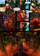 Gothika: Equilibrium : Chapter 6 page 26