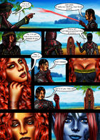 Gothika: Equilibrium : Chapter 6 page 29