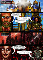Gothika: Equilibrium : Chapter 6 page 33